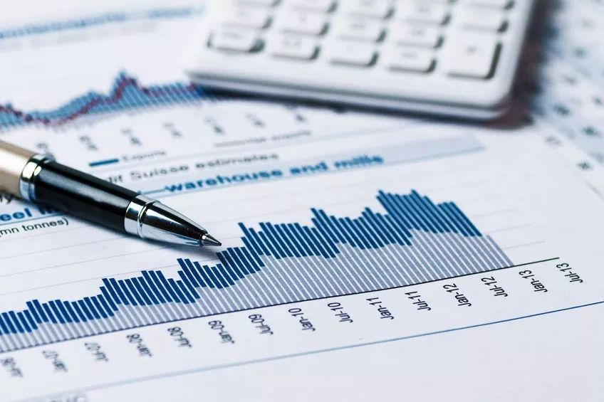 一般纳税人月销售额15万以下,也免征增值税吗?