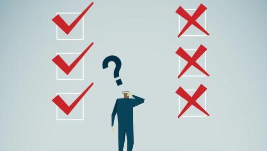 小规模纳税人征收率有几档你知道吗?